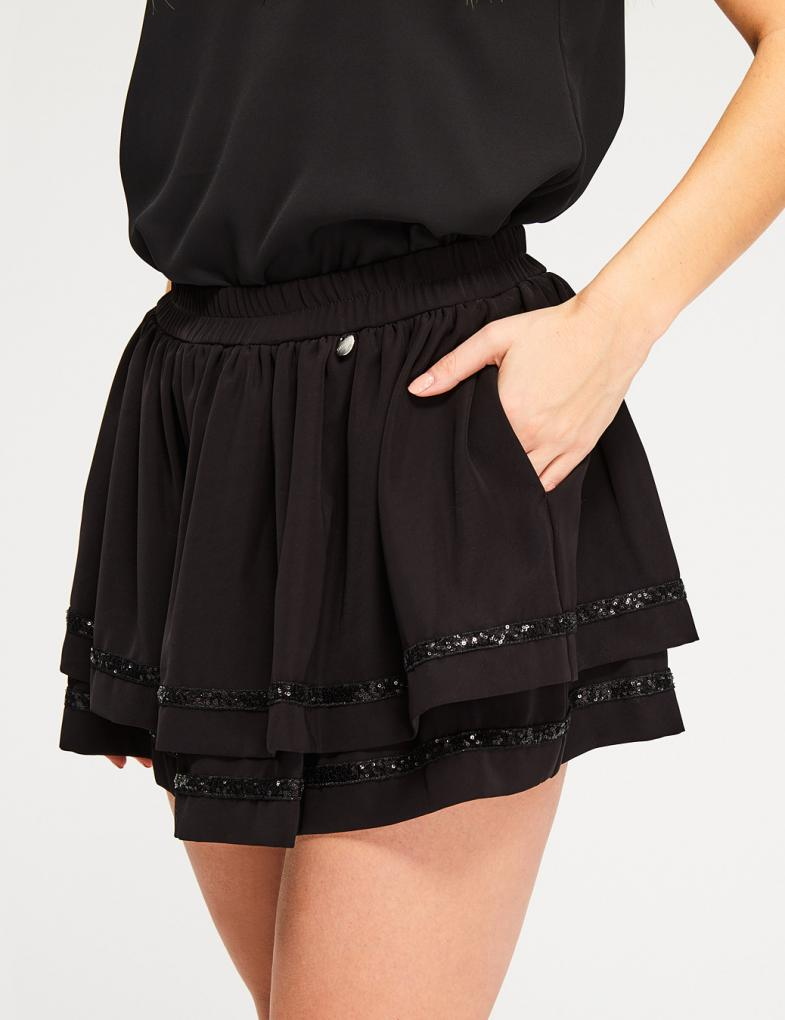 Spódnica MISHA LIVIA Dresses & skirts Diverse sklep