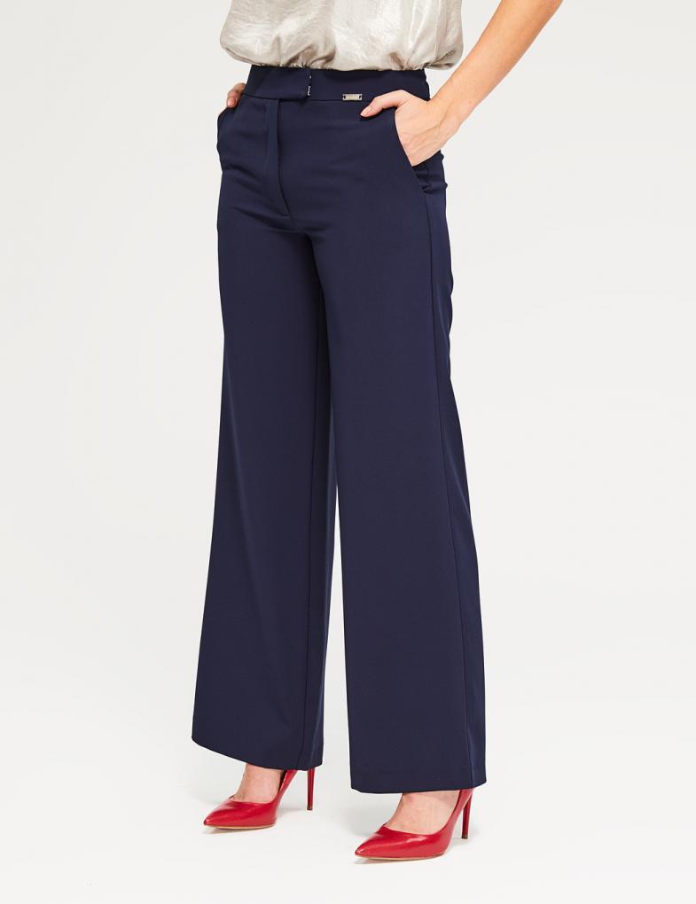 Spodnie MISHA VIRGO
