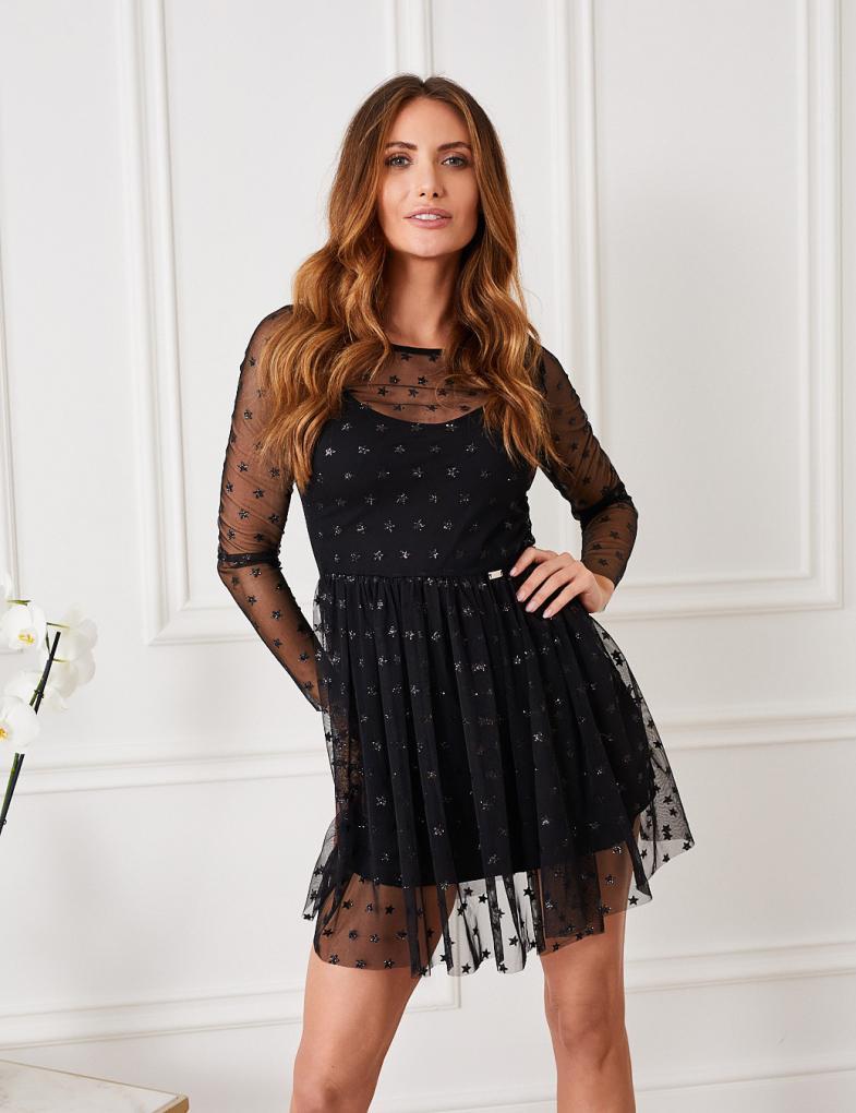 Sukienka MISHA ZODIAC