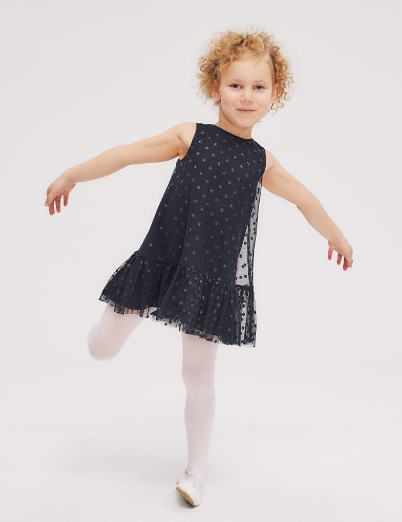 Sukienka MISHA KID BELEN