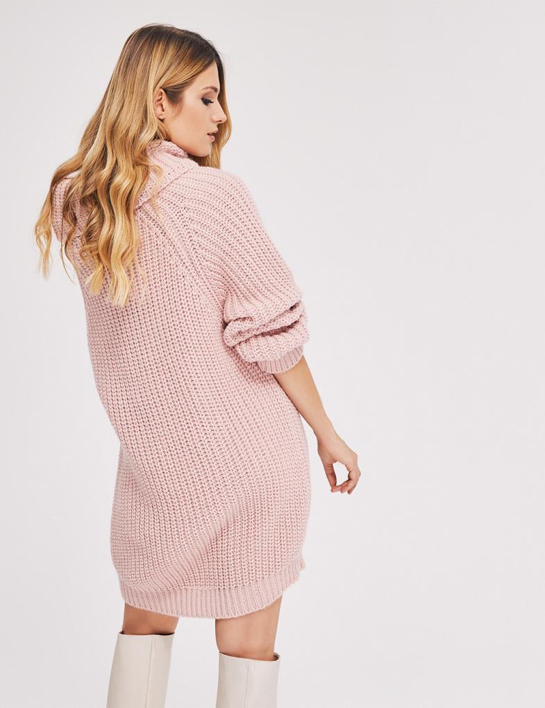 Sweter MISHA KINDLY A