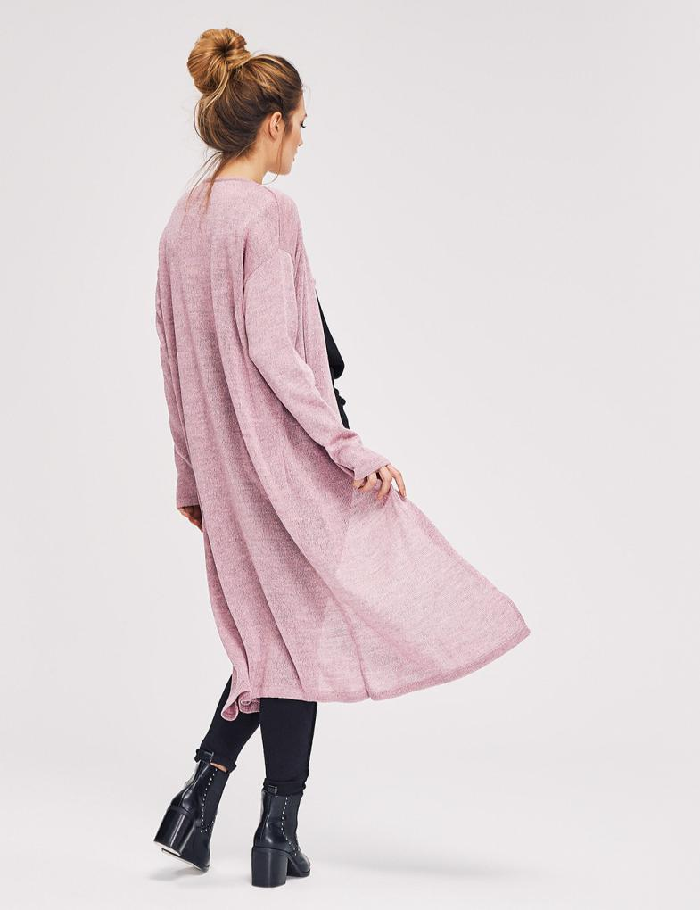 Sweter MISHA CHARMLY