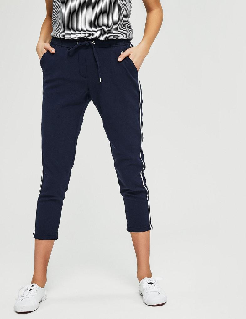 Spodnie NORDIKS