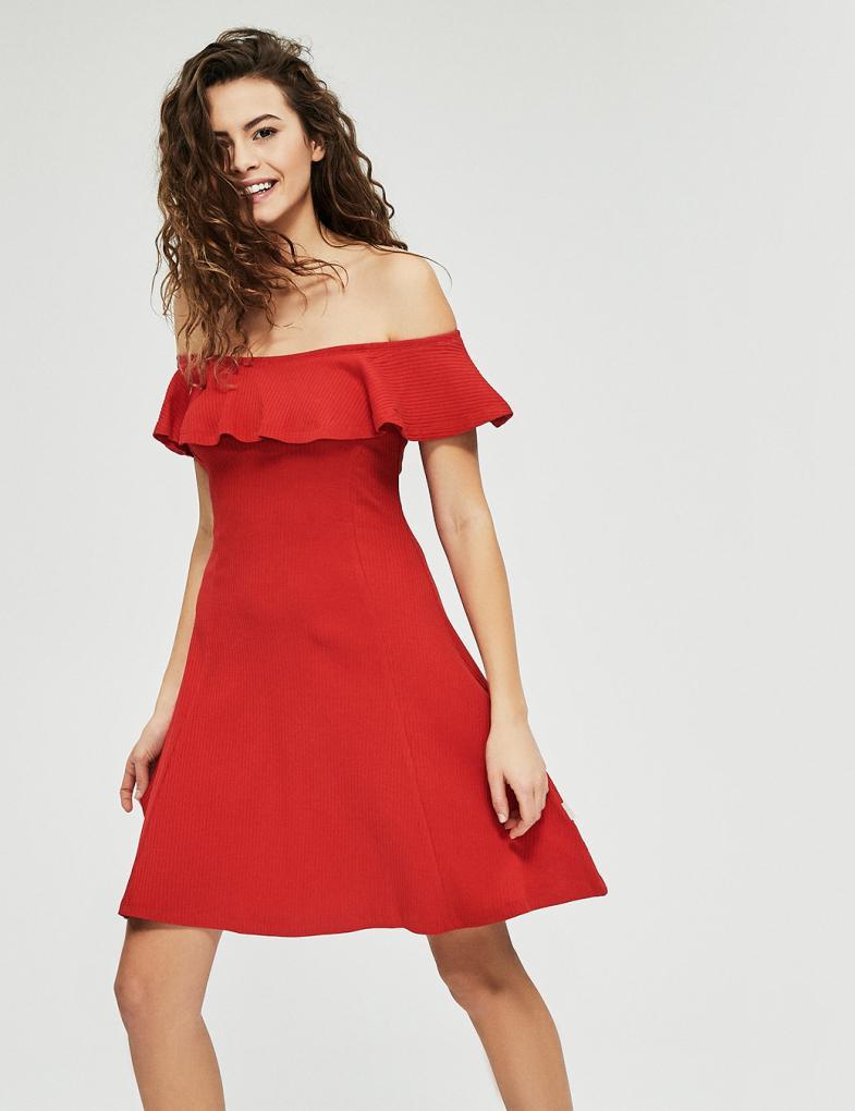 Sukienka AMELI