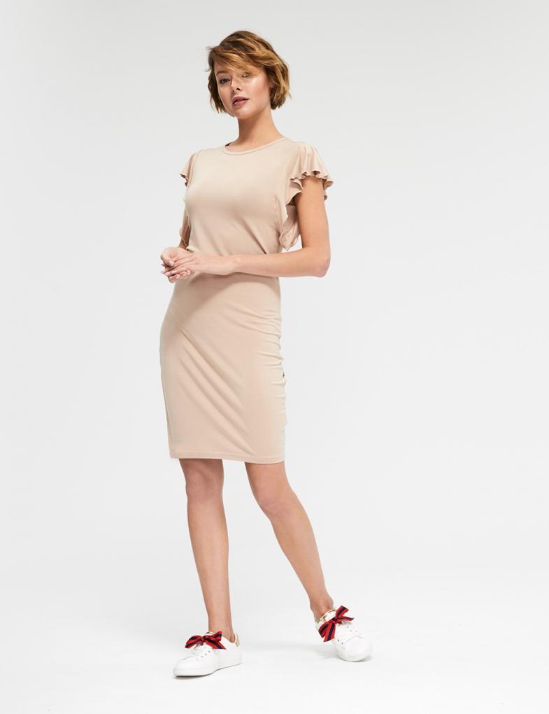 Sukienka EMELNI