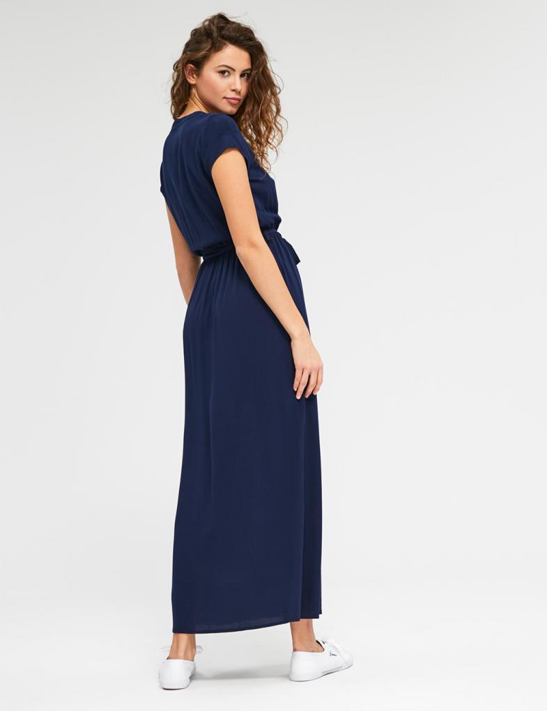 Sukienka TAMLI