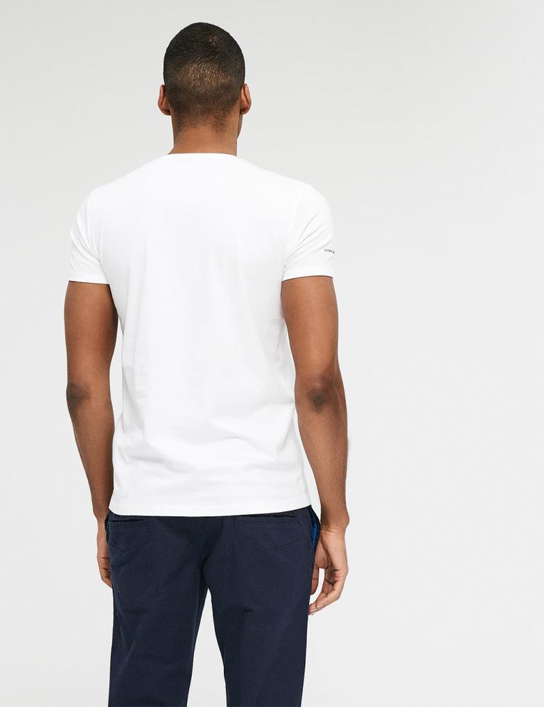 Koszulka PREMIUM T 0119