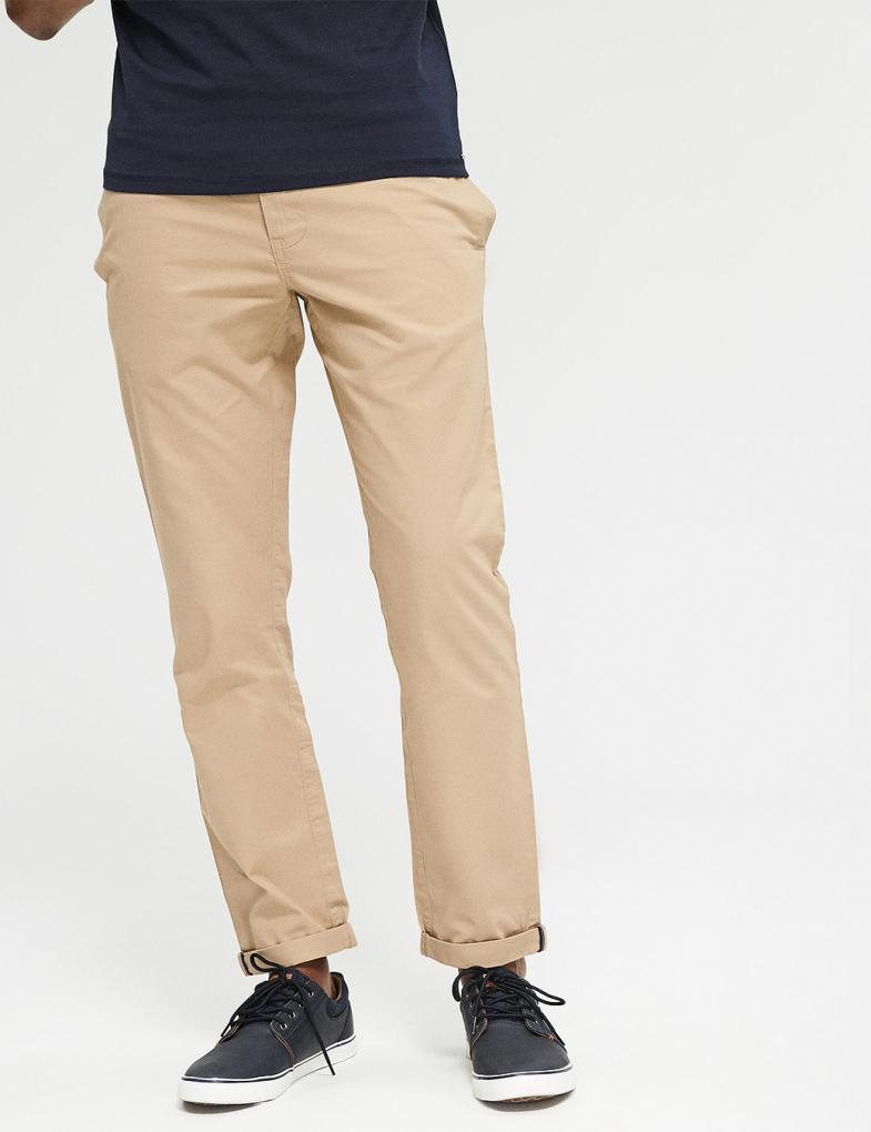 Trousers PREMIUM TROUSERS 03