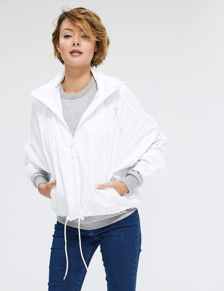 4fed7b5120 Odzież i obuwie damskie - sklep internetowy Diverse