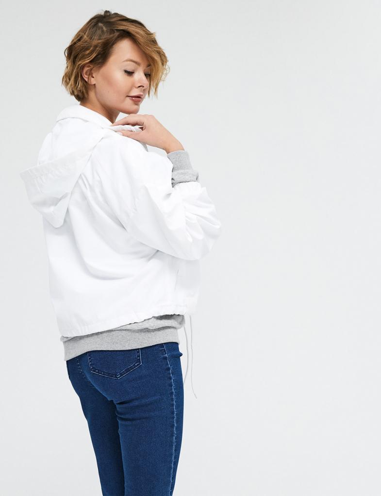 35fe14ab9a Odzież i obuwie damskie - sklep internetowy Diverse
