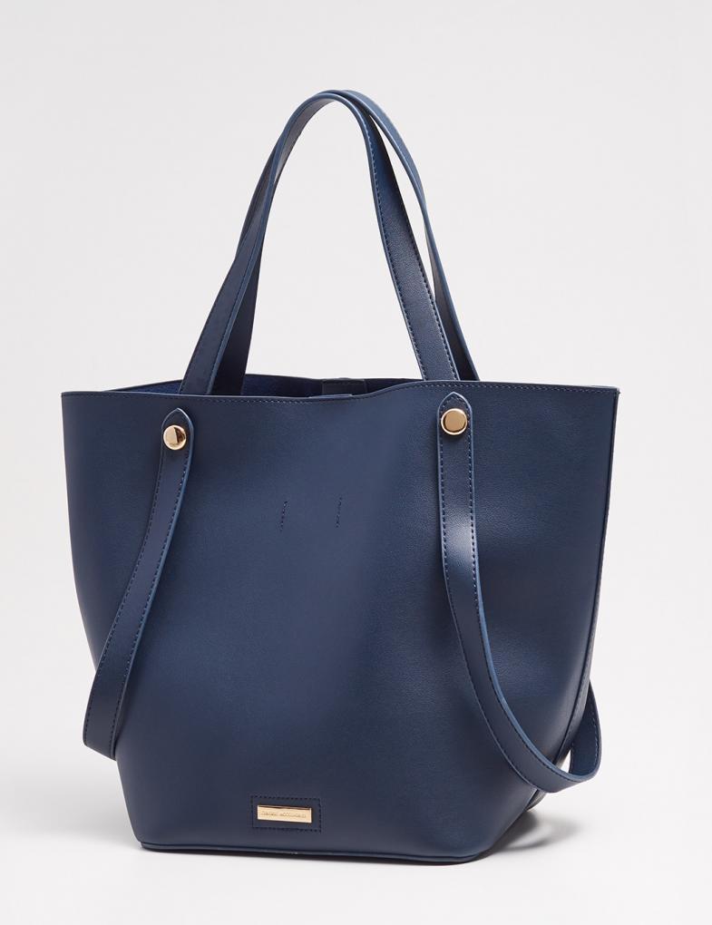 c5334a91c707b Plecaki, torby i torebki damskie - sportowe, materiałowe - sklep ...
