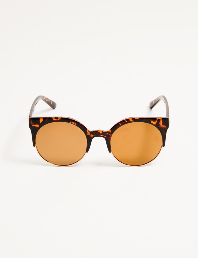 Okulary HEMA