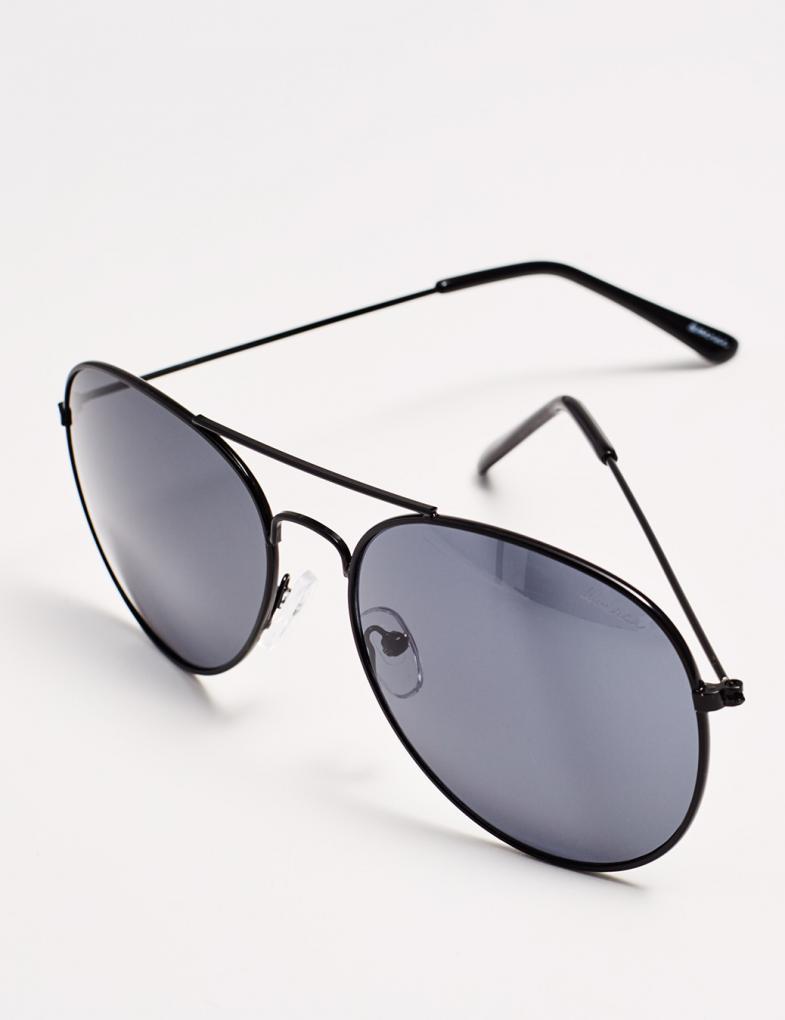 Okulary LORKA II