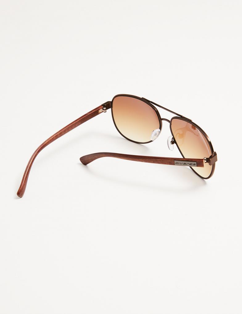 Okulary ZAKS