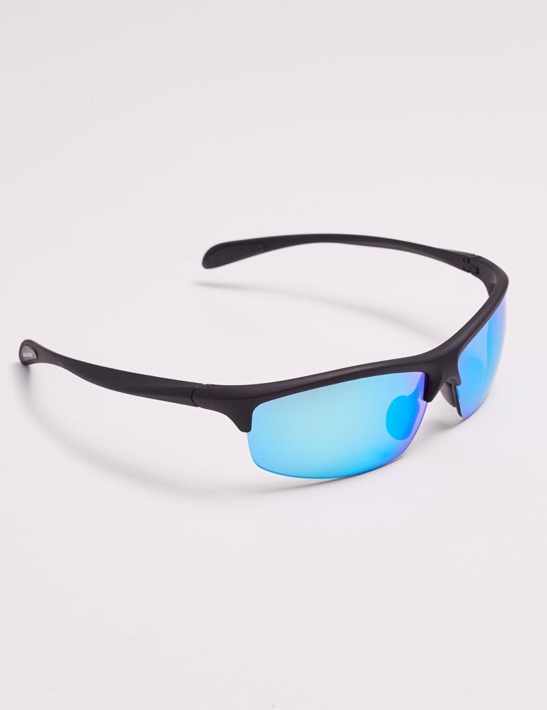 Okulary FLAVA
