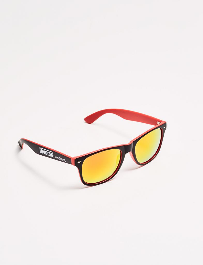 Okulary WARER