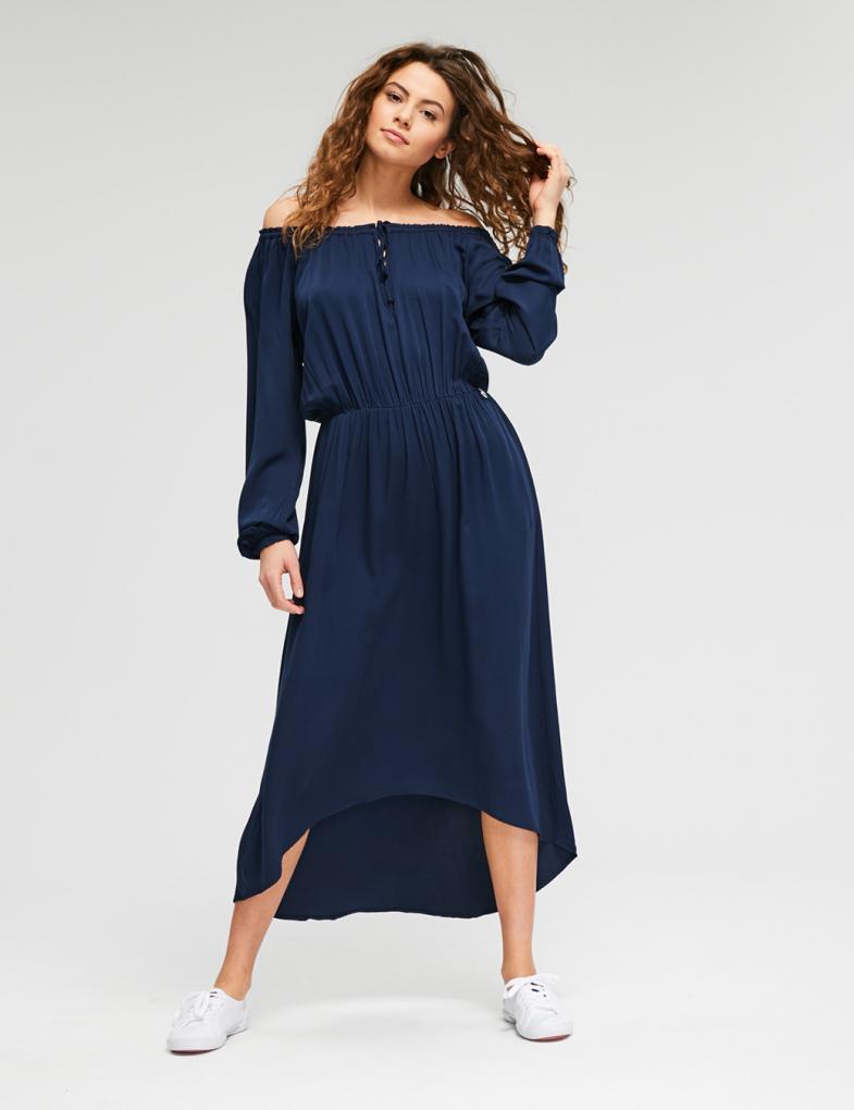 Sukienka KEFFI A