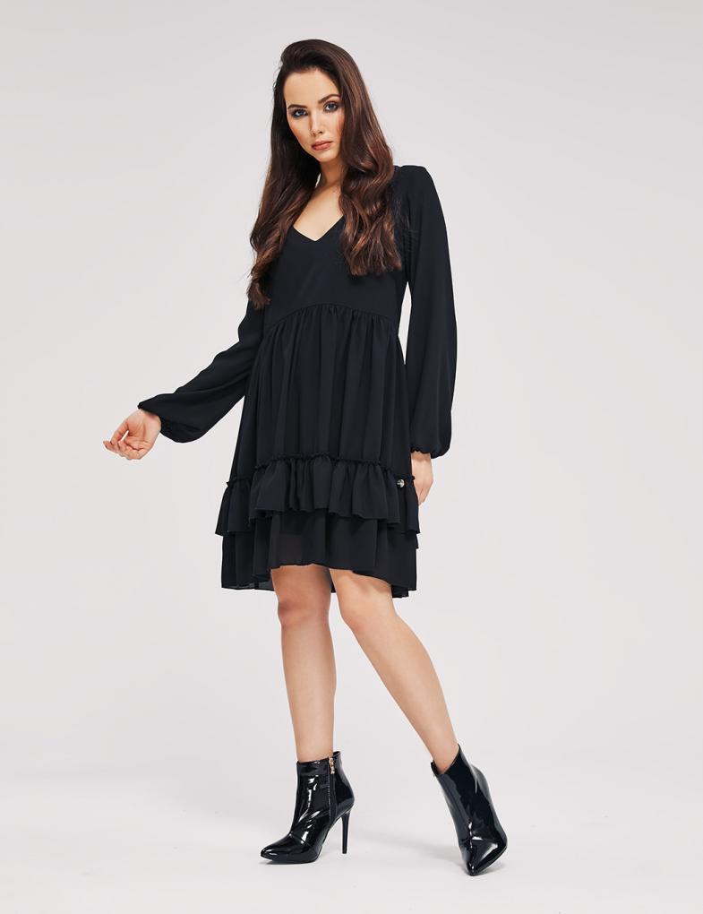 Sukienka MISHA WILD