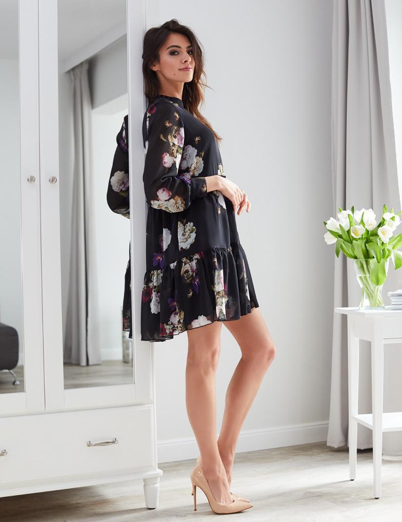 Sukienka MISHA FAIRY