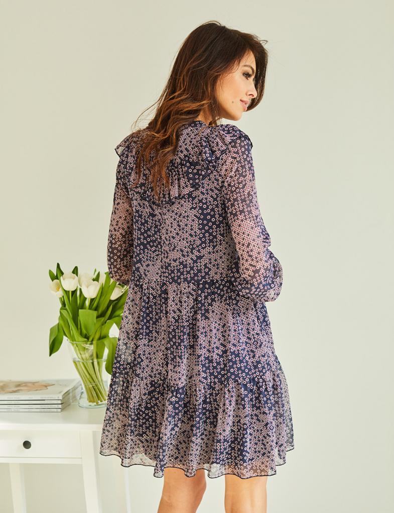 Sukienka MISHA FAIRYTALE