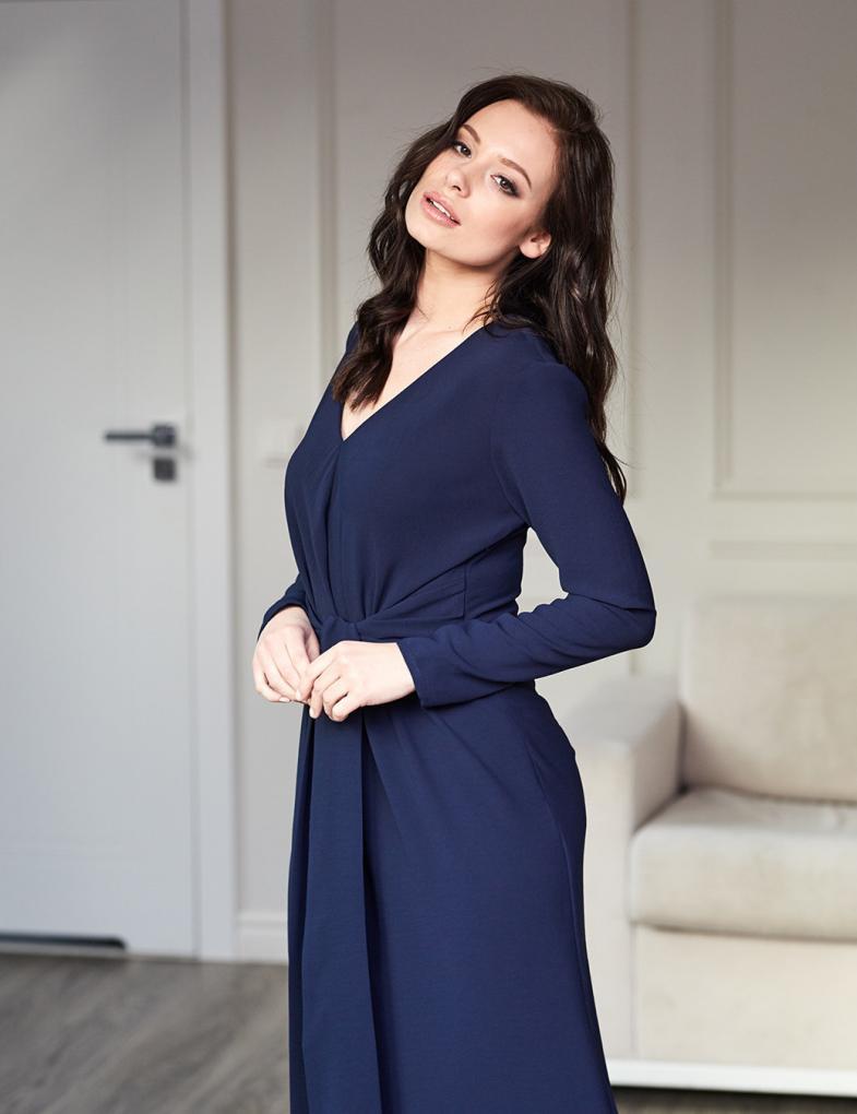 Sukienka MISHA FLOW