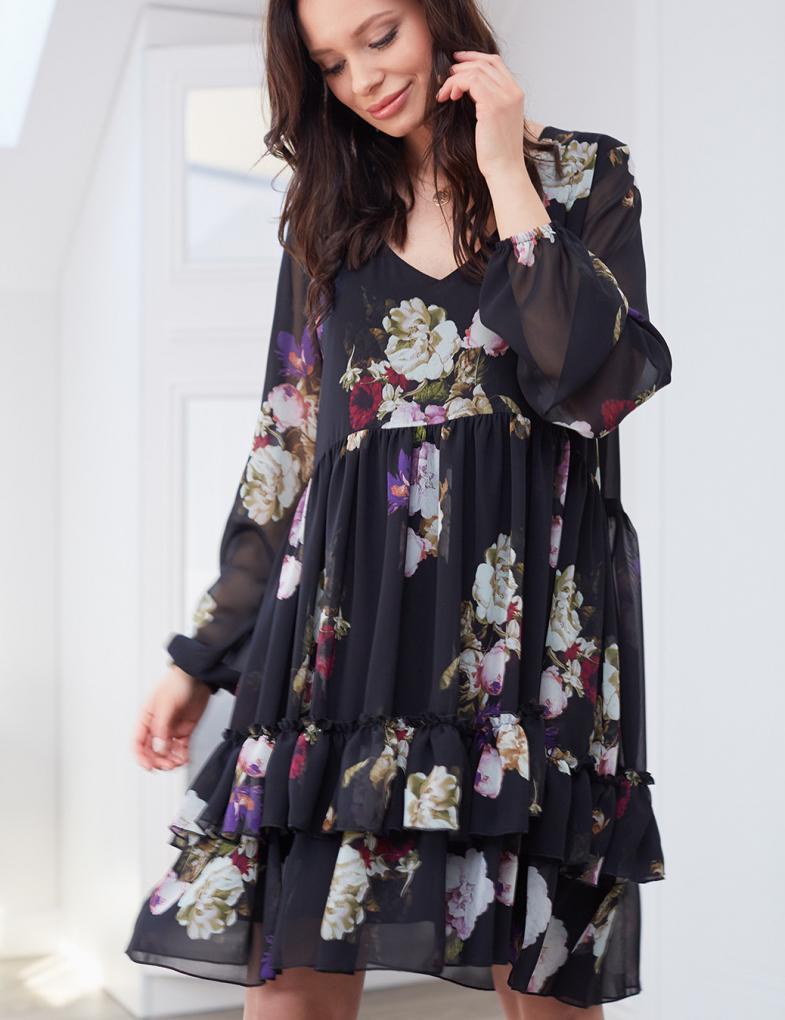 Sukienka MISHA WISH