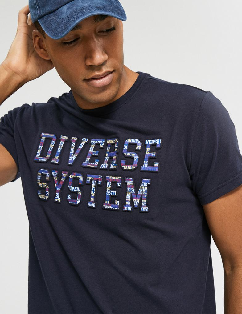 Koszulka KHAN