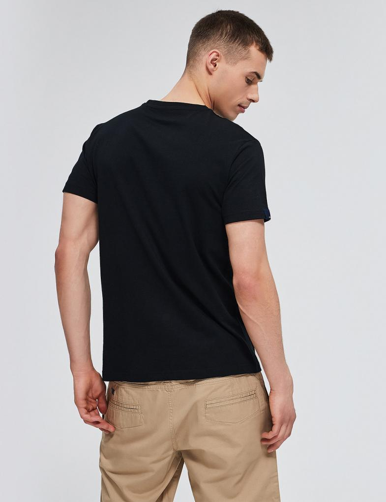 Koszulka ATLANTA 4419