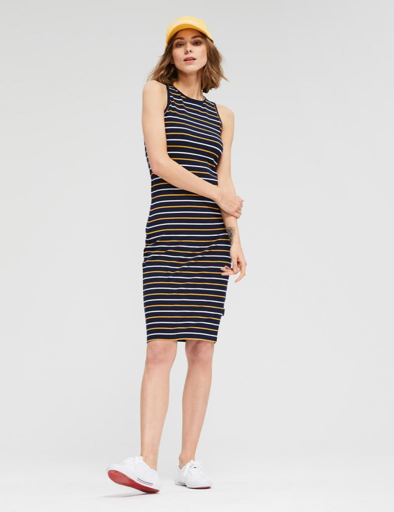 c3581057a9 Sukienki i spódniczki również jeansowe i dresowe - sklep internetowy ...