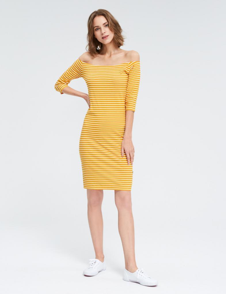 Dress MIBI