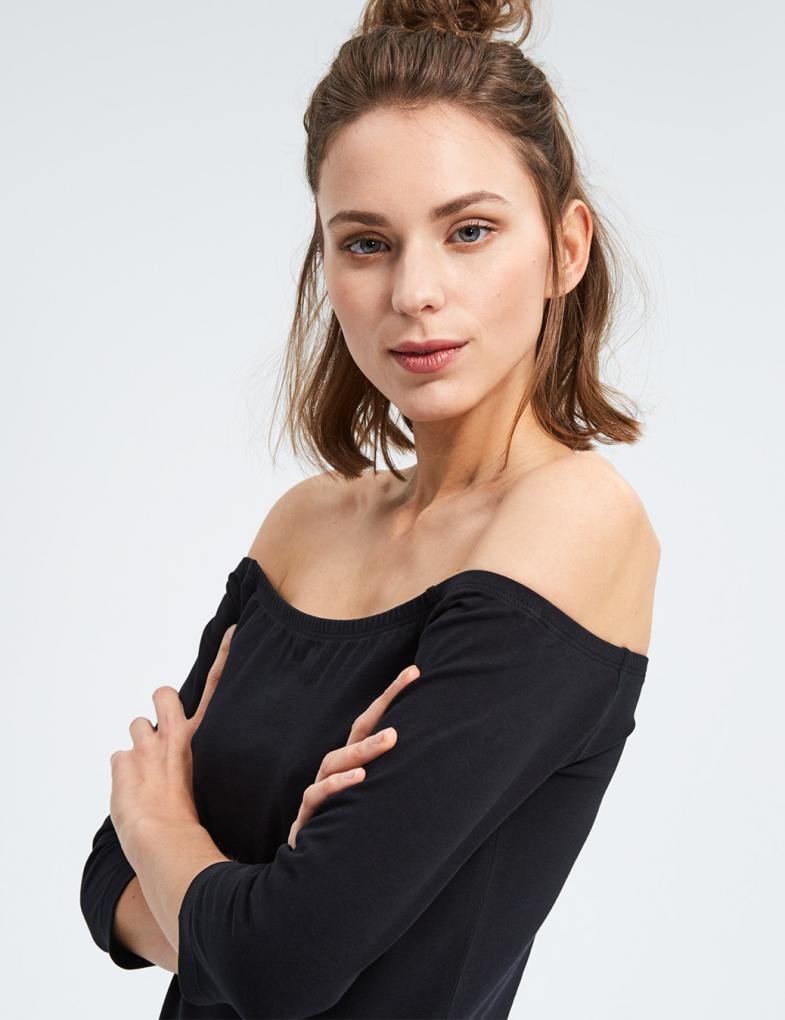 Sukienka MIBI