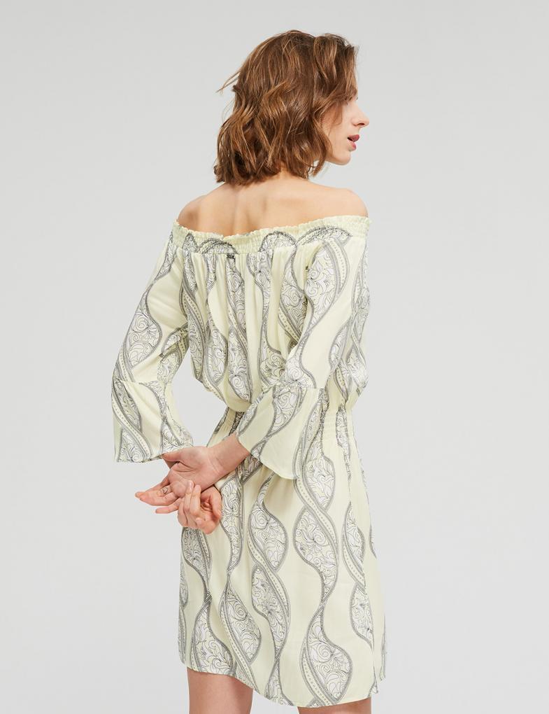 Sukienka SERENI