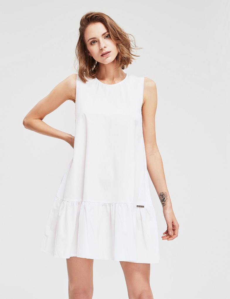 Sukienka ILUNI