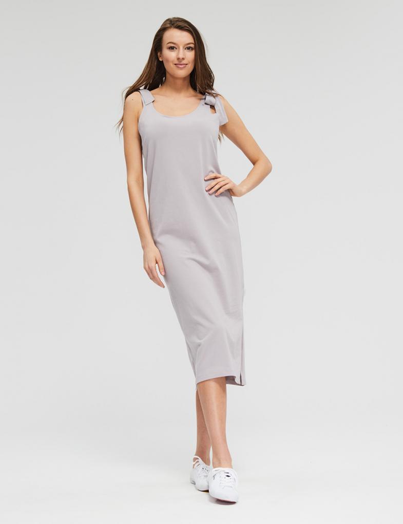 Sukienka TEANDI