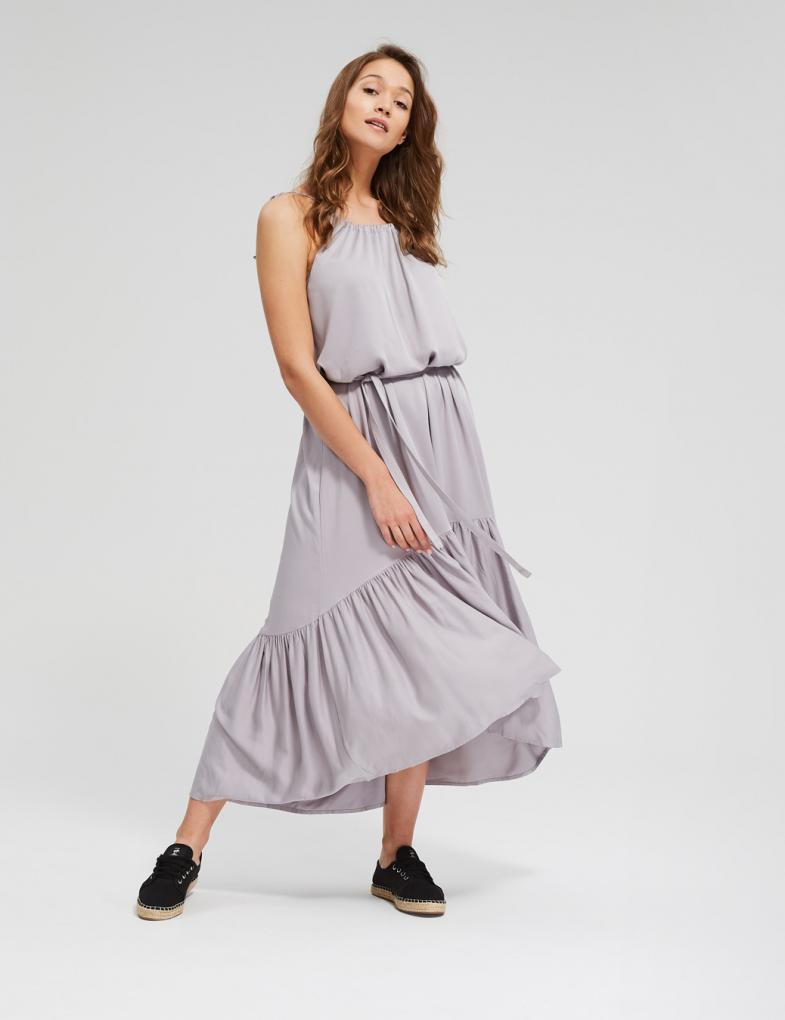 Sukienka KIMILI