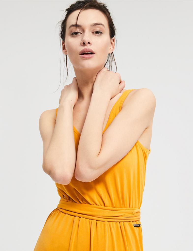 Sukienka PINILA