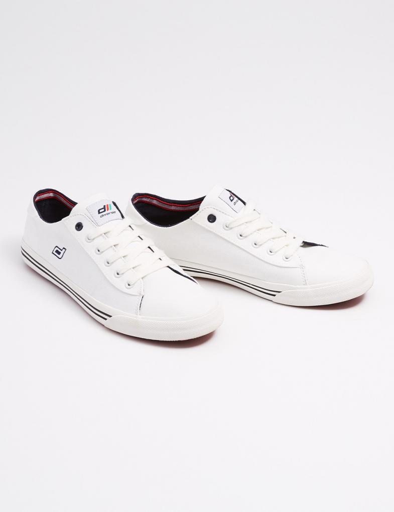 2ef3daea914fc Buty, trampki i obuwie sportowe męskie - sklep internetowy Diverse