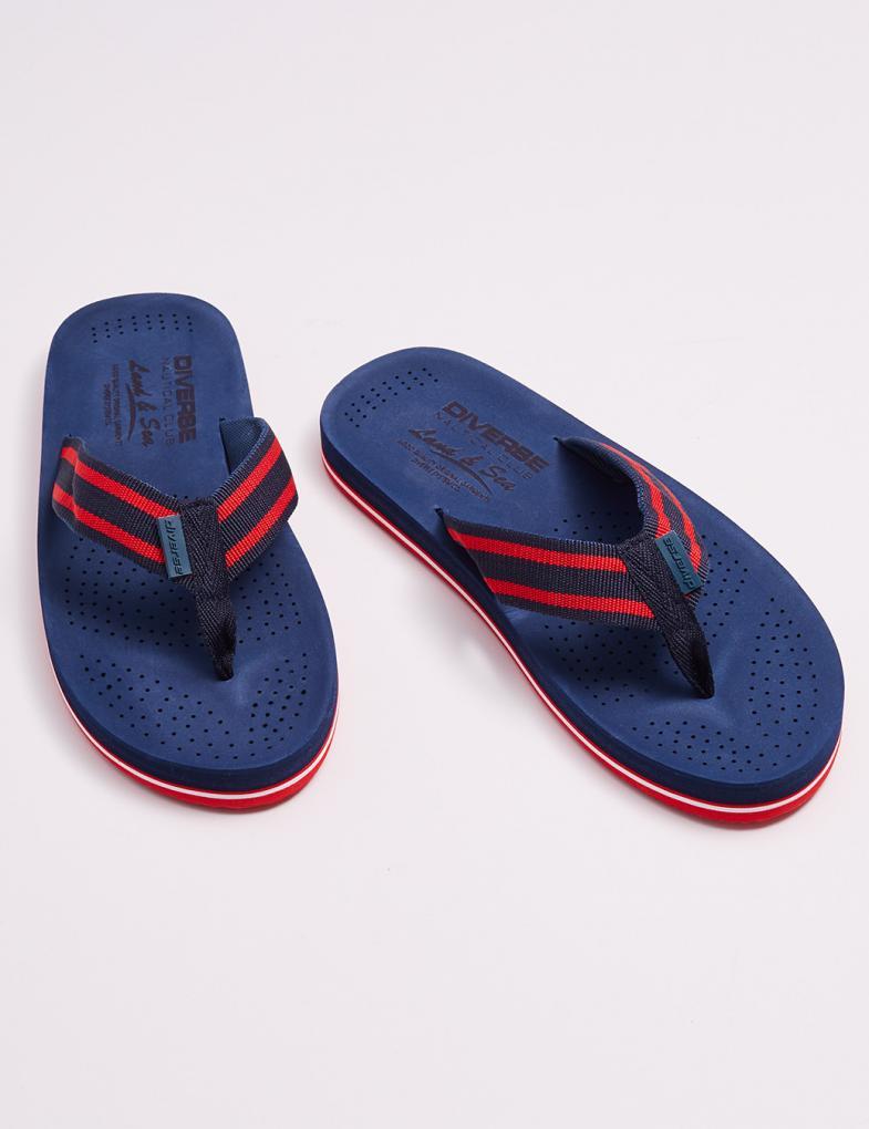 8ff87b99cc388 Buty, trampki i obuwie sportowe męskie - sklep internetowy Diverse