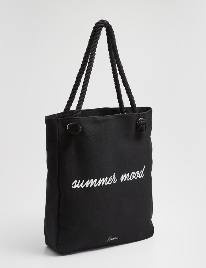 9663c85cbdb8c Plecaki, torby i torebki damskie - sportowe, materiałowe - sklep ...