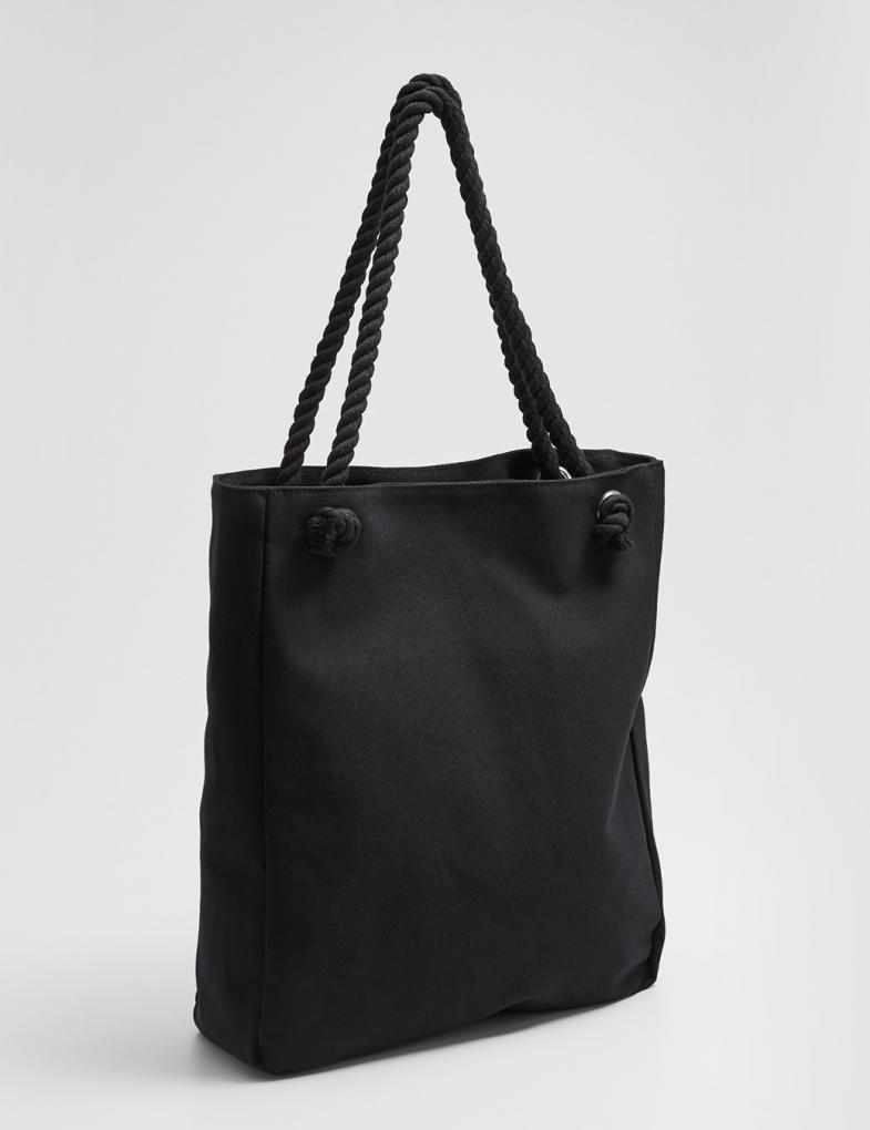 8a0072fcdc26d Plecaki, torby i torebki damskie - sportowe, materiałowe - sklep ...