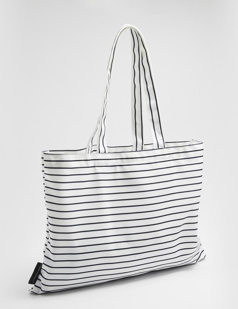 e9af25c1c3a19 Plecaki, torby i torebki damskie - sportowe, materiałowe - sklep ...