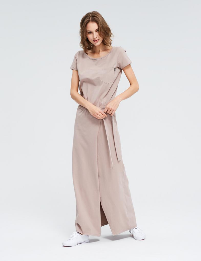 Sukienka MEMSLI INT