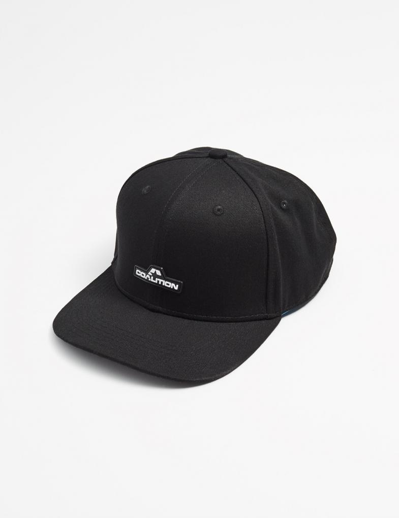 Czapka ACOSTA CLTN CAP
