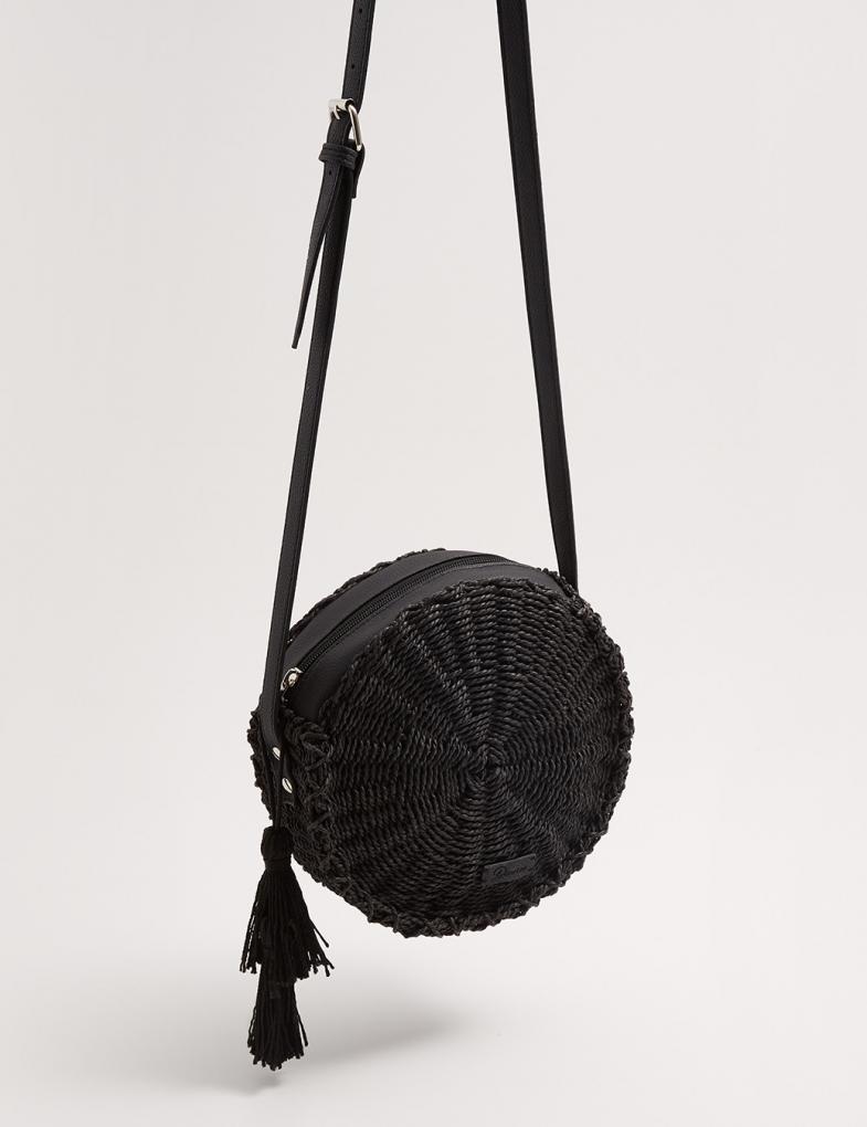 8aa3d187fb9a5 Plecaki, torby i torebki damskie - sportowe, materiałowe - sklep ...