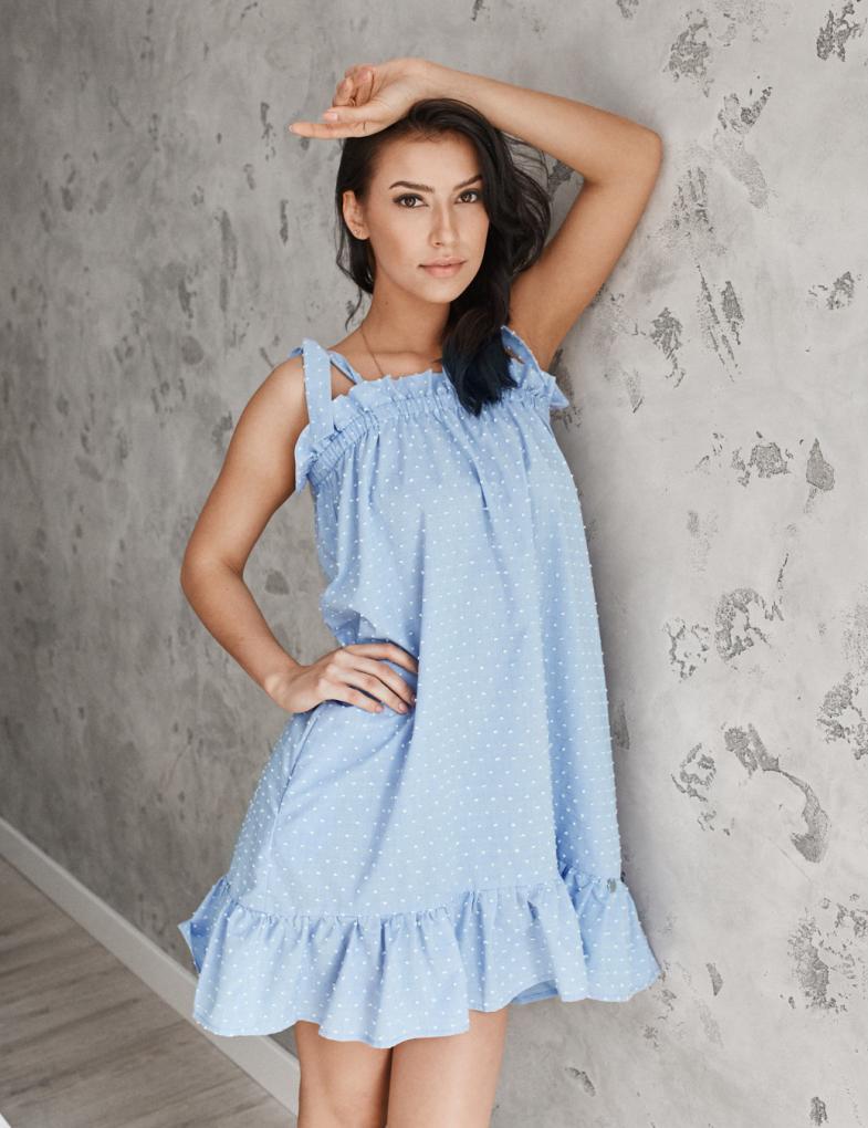Sukienka MISHA SUMMER