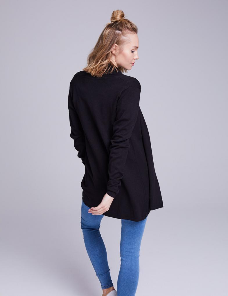 Sweter SEMANTI