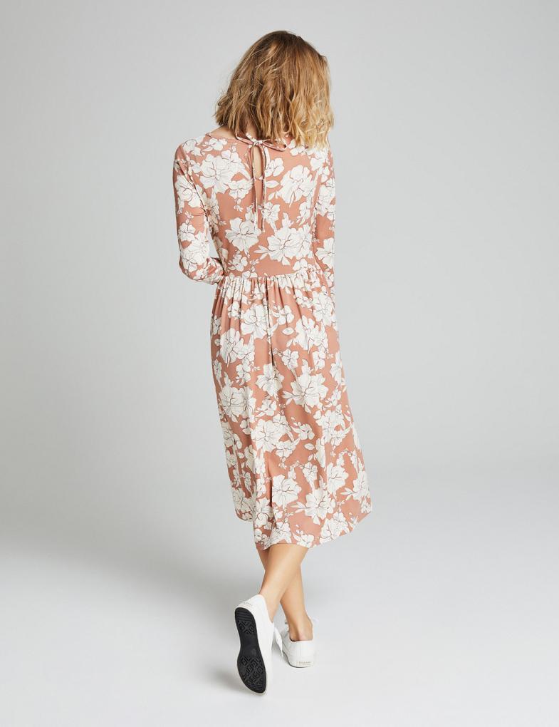 Sukienka OPIA