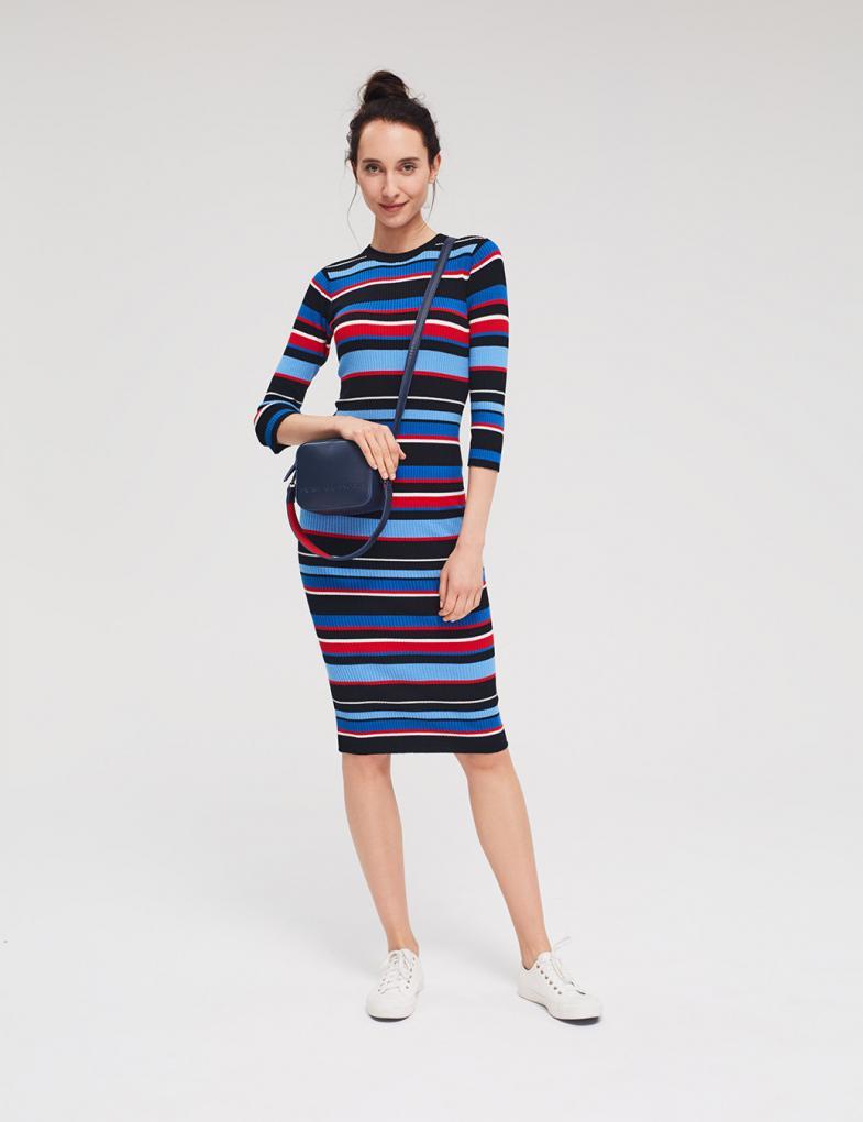 Sukienka TOLINA