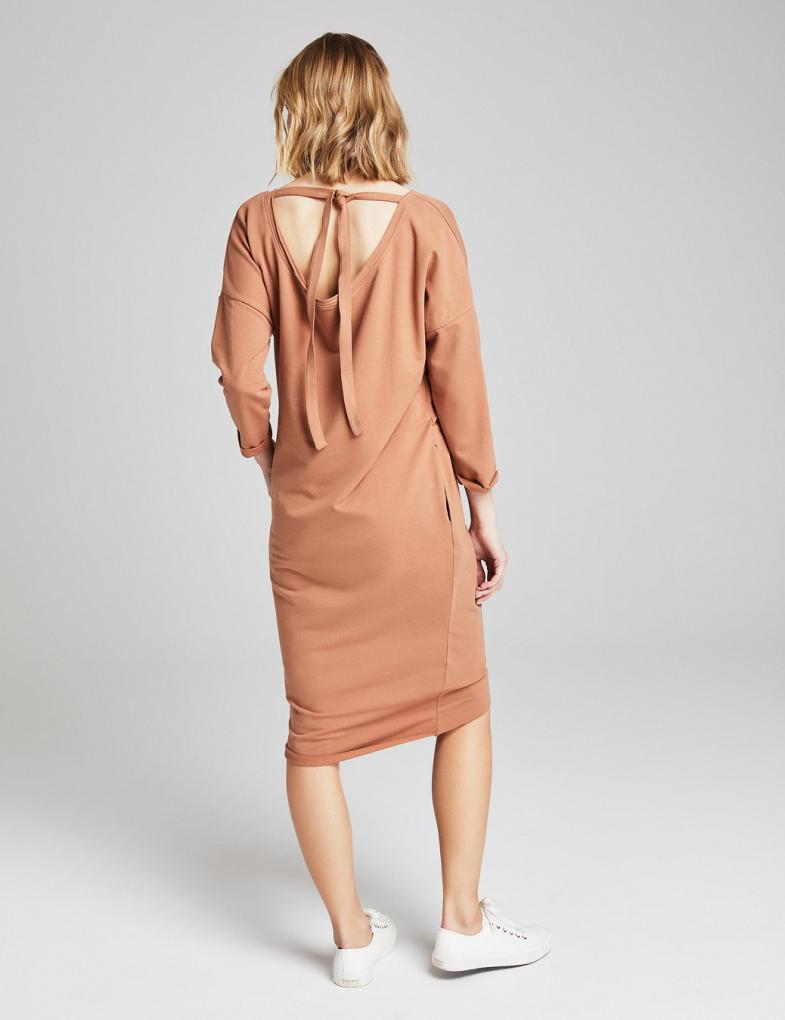 Sukienka NIMIA INT