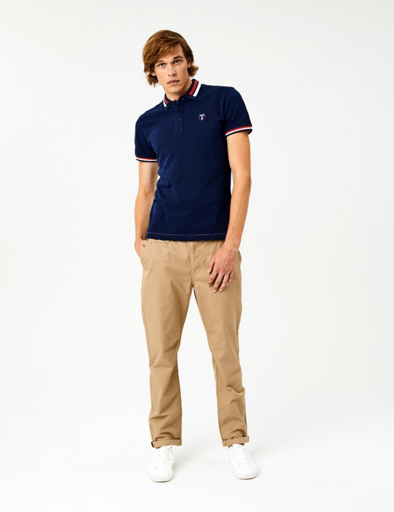 1db3b31c1 Koszulki polo i bluzki polo męskie - sklep internetowy Diverse